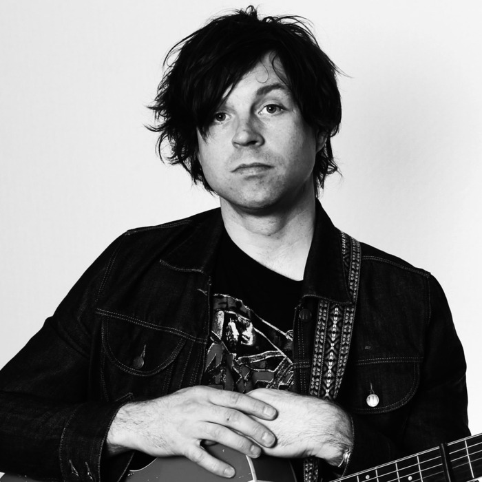 Ryan Adams, Augustines Reunite, YET MORE Snow and RiseFilm tour in 3 weeks!