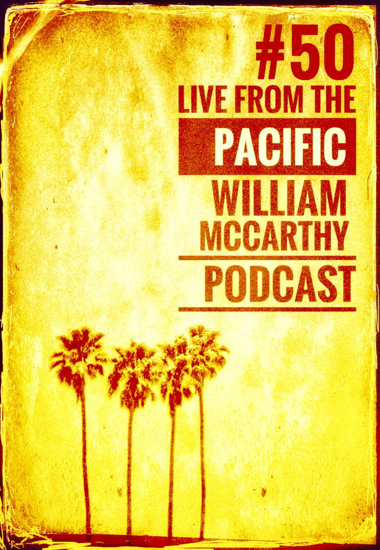 Celebrating my 50th Podcast episode we explore the Pacific ocean, Island of the blue dolphins, The Spanish missions of California, Rock 'n' roll and Punk, beatniks, west coast history and my upcoming Mexico journey