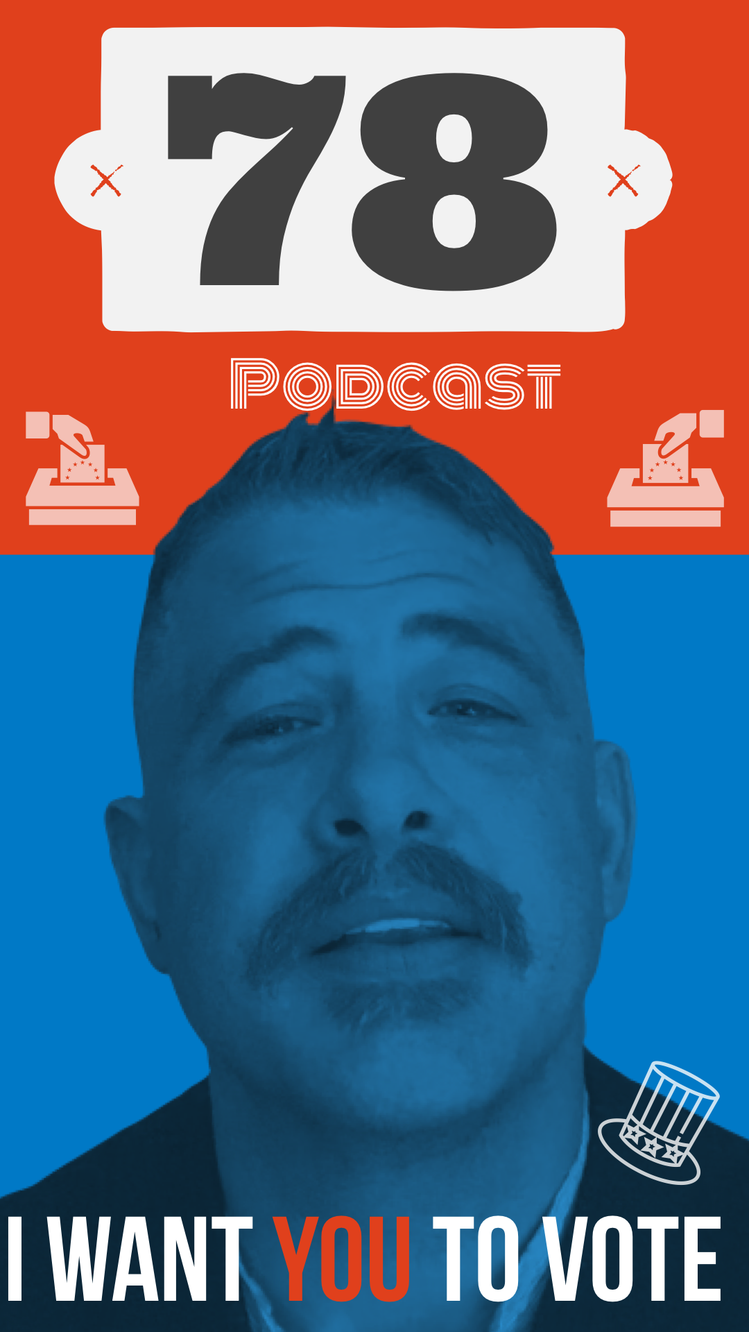VOTE Edition Podcast